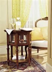שולחן צד 4