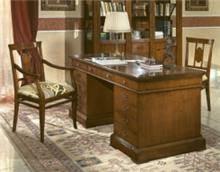שולחן עבודה 18