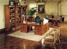 חדר עבודה 2