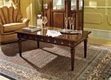 שולחן קפה 5