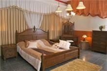 חדר שינה דגם 6