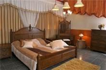 חדר שינה דגם 5