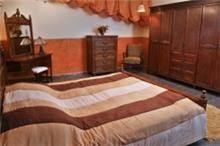 חדר שינה דגם 4
