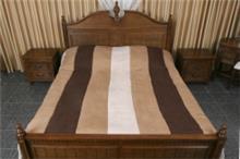 חדר שינה דגם 7