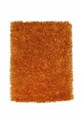 שטיח דגם 4