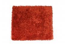 שטיח דגם 5