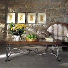 שולחן סלון 17