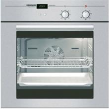תנור CF26850
