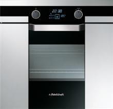 תנור opk608ax