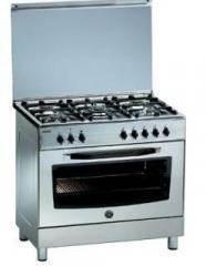 תנור HC95