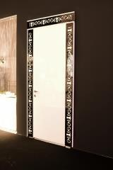 דלת 12