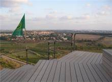 (Gderot (4