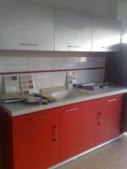 מטבח 6
