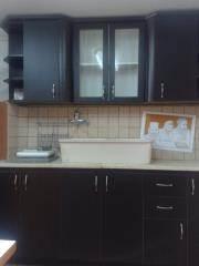מטבח 4