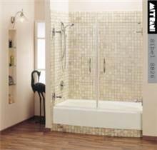 אמבטיונים דגם אמבטיון חזית  Sibel SB26