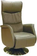 כורסא חשמלית דגם ספלנדור