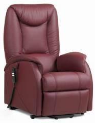 כורסא חשמלית דגם מאסטר