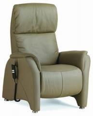 כורסא חשמלית דגם  קאסה