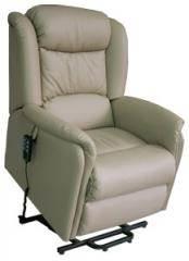 כורסא חשמלית דגם  קייטי