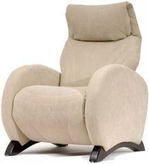 כורסא חשמלית דגם פטרול