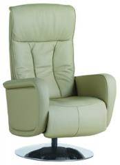 כורסא חשמלית דגם Legend