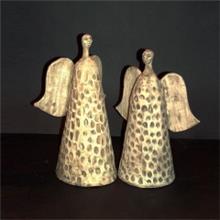 פסל מלאכים
