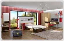 החדר של יובל