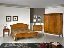 חדר שינה דגם זניני