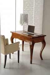 שולחן עבודה דגם הרקדנית