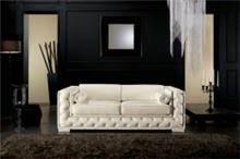 ספה זוגית מעוצבת - רהיטי מוביליה