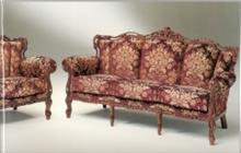 מערכת ישיבה מבד - רהיטי מוביליה