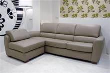 ספה פינתית - רהיטי מוביליה