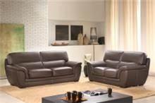 מערכת ישיבה מודרנית לסלון - רהיטי מוביליה