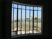חלון בלגי גדול