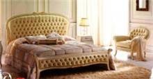 חדר שינה מהודר - רהיטי מוביליה