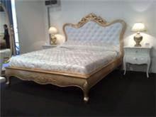 חדר שינה שמנת - רהיטי מוביליה