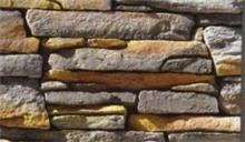 חיפוי אבן לקיר