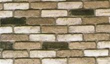 חיפוי אבן לקירות