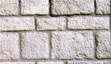 חיפוי לקירות
