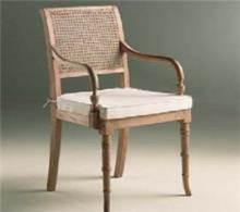 כסא קש
