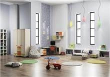 חדר ילדים מתן