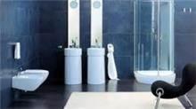 חדר אמבטיה קומפלט