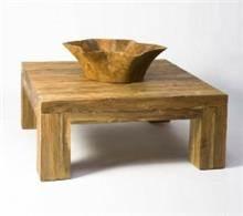 שולחן סלוני