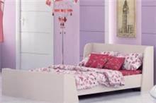 מיטת ילדים מרהיבה