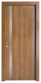 הוראות חדשות דלתות פנדור - קטלוג המוצרים המלא | הדירה - פורטל לעיצוב הבית BB-58