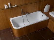 אמבטיה תוצרת ויטרה