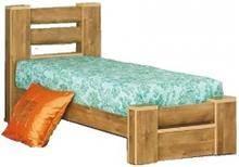 מיטה לילדים