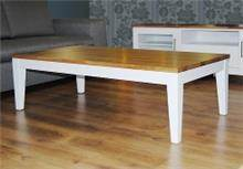שולחן סלוני מרהיב