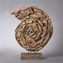 פסל ספירלה