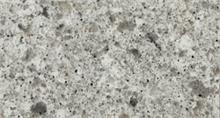 6270- atlantic salt